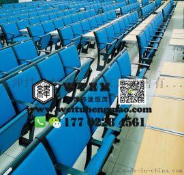 天津幼儿园桌椅价格_培训课桌椅_儿童课桌椅尺寸