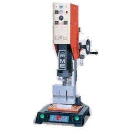 苏州15K超声波焊接机