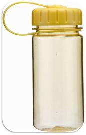 艾斯达克塑胶厂家专业生产各种品牌定做水樽