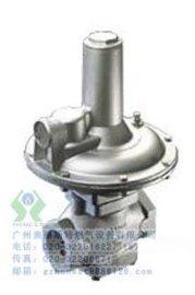 锅炉专用阀门121-8/121-12燃气减压阀批发