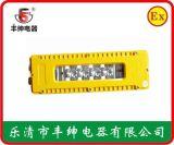 DGS12/127L(A) 礦用隔爆型LED巷道燈