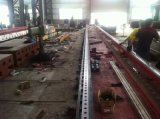 承接机床维修、机床装配、机床数控改造、机床搬迁