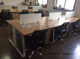 北京朝阳定做办公桌椅 朝阳订做办公家具