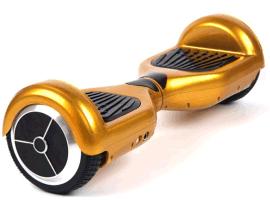 6.5寸 平衡扭扭车、漂移车