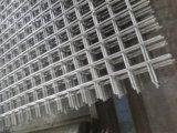 钢筋网 焊接网CRB550冷轧带肋钢筋网