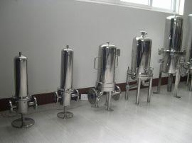 二氧化碳脱水除杂质过滤器 二氧化碳过滤器生产厂家