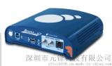 USB3.0协议分析仪 Beagle USB 5000 v2超速协议分析仪-标准版 型号:TP322510