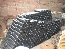 肇东北方机械 锅炉辅机零部件 托辊 联系电话 0455-7907315