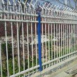厂家直销双边护栏网锌钢护栏网框架护栏网