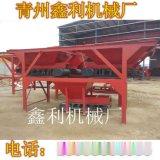 提供水泥制管機 水泥管機械  水泥管模具