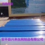 防尘抑尘网,唐山抑尘网,建筑防风网厂家