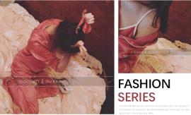 维可达琳睡衣7件套批发价格多少?