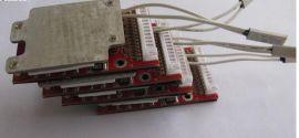 多串 48V 电池保护板