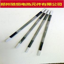 渡白膜等直径硅碳棒生产厂家直销