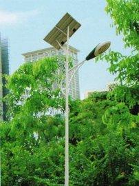 路灯3   太阳能灯照明价格江西太阳能路灯图片