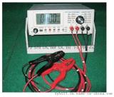 PC57直流電阻測量儀