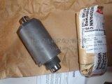 德国Ringspann原厂直供离合器_RLK 200