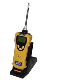 美国华瑞 SmartProbe 长杆式宽量程χ、γ 射线报 仪【PRM-3060】