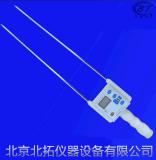 粮食水分仪 HF-LM10粮食含水率测量仪