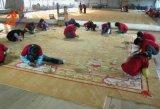 供應手工羊毛地毯、定制定做羊毛地毯、紐西蘭羊毛、滿鋪工程