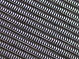 禾目316L不锈钢席型网,1800目不锈钢密纹网,2000目不锈钢过滤布,2300目316L不锈钢密纹席型网,2800目斜纹编织不锈钢密纹网