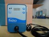 西科计量泵-意大利SEKO