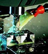 合成高温润滑脂(合成油)