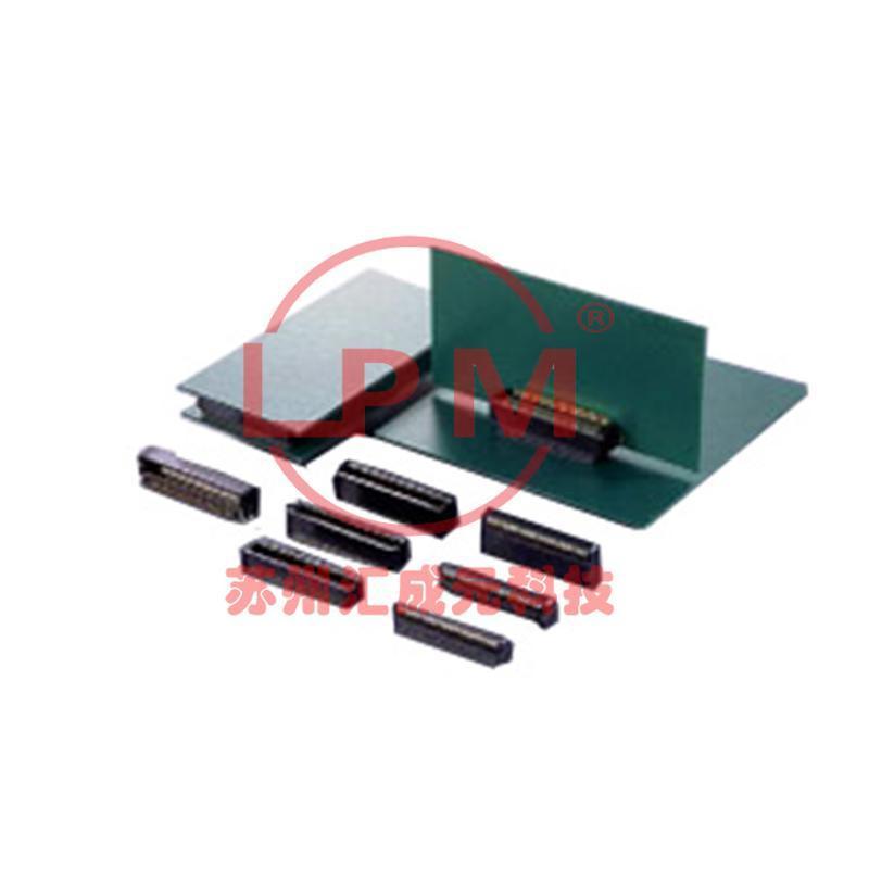 苏州汇成元现货供应JAE WR-100SB-VF-N1-R1500 原厂连接器