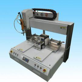 IT-807自动锁螺丝机 桌面型吸附式锁螺丝机 高效自动拧螺丝机