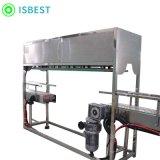 15-大桶线 桶装水生产线
