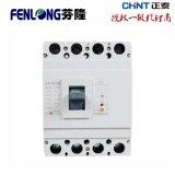 Chint/正泰NM1LE-630/4300塑壳漏电断路器-现货特价