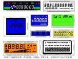 各種段碼LCD液晶顯示屏及液晶顯示模組