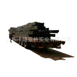 一汽解放J6车架大梁生产厂家(解放J6车架) 原厂钢材 质量保证