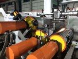 厂家专业生产 PET片材生产设备 PETG片材挤出产线供货商