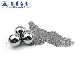 YG6 直径19mm硬质合金球 碳化钨