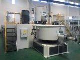 PVC高速混料机 PVC混料机 混合机组/PVC高速混合搅拌机