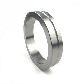 YG6X硬质合金冲刷套 硬质合金圆环