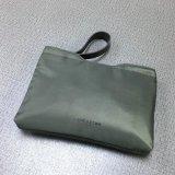 源頭工廠新款手拿包定做log專業定制禮品洗漱袋 促銷化妝袋手拿包