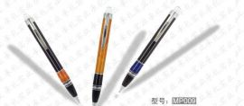 金属笔(MP009)