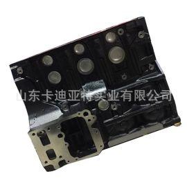 重汽系列曲轴箱 黄河少帅 080-01100-6322曲轴箱 图片 价格厂家