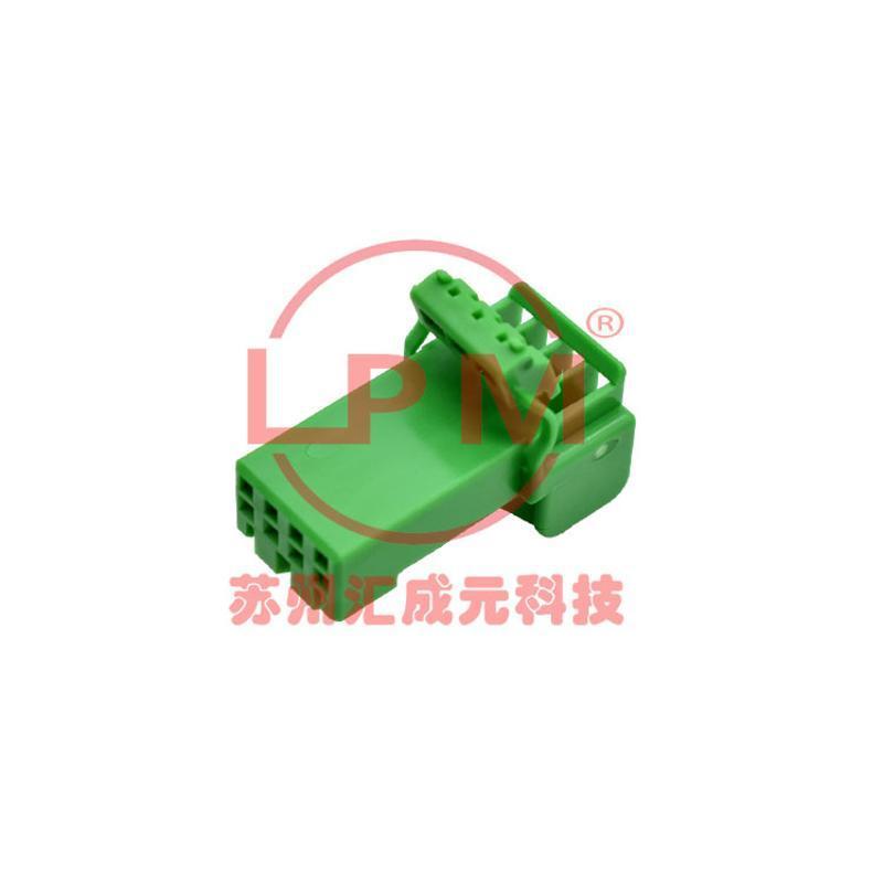 供应JAE M36P08K4Q3 原厂车用连接器