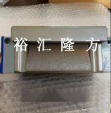 BGCH55FN 精密直線滑塊 BGCH 55 FN 直線軸承
