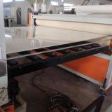 金韦尔PVC结皮(木塑)发泡板材生产线 发泡设备