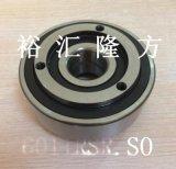 汽车空调散热器轴承 T040-005W2 6011RSR.S0