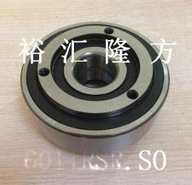 6011RSR.SO 汽車空調散熱器軸承 T040-005W2 6011RSR.S0
