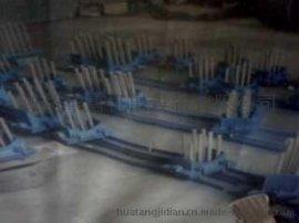 江苏纺织化纤专用强力磁力架