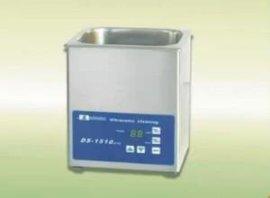 DS-1510DTH实验超声波清洗机,超声波清洗器