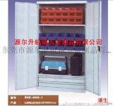 金属物料柜 物料工具柜