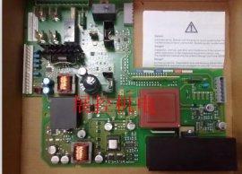 西门子变频器电源板6SE7031-7HG84-1JA1