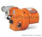 百得TBL45/60/85/210P輕油燃燒器